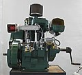 Bryce dvocilindrični motor.jpg