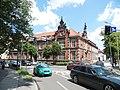 Brzeg, Poland - panoramio (19).jpg