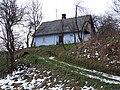 Brzozów, Poland - panoramio (12).jpg
