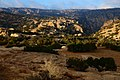 Bsaira District, Jordan - panoramio (65).jpg