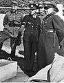 Bułgarski generał podczas wizytacji na froncie zachodnim (2-327).jpg