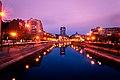 Bucharest-after-sunset-february-12-2016.jpg