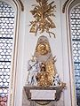 Buchau Stiftskirche detail1.jpg