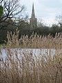 Buckden, UK - panoramio (23).jpg