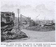 BucquoyCrossroads1918