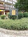 Budapest legszebb főutcája díj, Kossuth Lajos utca, 2018 Pesterzsébet.jpg