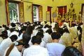 Buddhist in Buddhist church 01.jpg