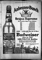 Budweiser ad 1907 with bottle.pdf