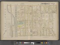 Buffalo, Double Page Plate No. 9 (Map bounded by Porter Ave., 13th St., Maryland St., Lake Erir) NYPL2055425.tiff
