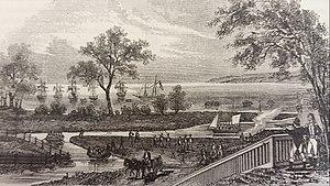 Buffalo 1813 (przycięty) .jpg