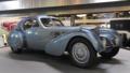 Bugatti T57S(C) Atlantic No. 57374.png