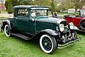 Buick Coupe Series 26 (1930) (2).jpg