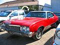Buick Skylark 350 Coupe 1972 (14111217546).jpg