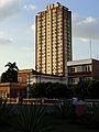Building in Manaus.jpg
