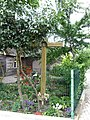 Buivydai 14221, Lithuania - panoramio (1).jpg