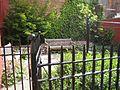 Bull's Close Garden (14530506).jpg