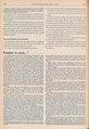 Bulletin CFF 1952 7 136-138.pdf