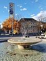 Bullingerplatz Zürich 20181112 143953.jpg