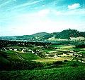 Bundesarchiv B 145 Bild-F009621-0010, Bonn, Blick vom Rodderberg auf Siebengebirge.jpg