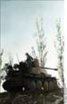 Bundesarchiv Bild 101I-218-0526-28, Russland-Süd (Don, Stalingrad), Panzer Marder III Recolored.png
