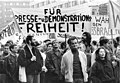 Bundesarchiv Bild 183-1989-1104-006, Berlin, Demonstration.jpg