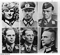 Bundesarchiv Bild 183-B22619, Ritterkreuzträger, Goll, Reuter, Bornschein, Nemecek, Hemmer und Bruns.jpg
