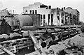 Bundesarchiv Bild 183-B22703, Russland, Kampf um Stalingrad, Zerstörungen.jpg