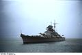 Bundesarchiv Bild 193-03-5-18, Schlachtschiff Bismarck Recolored.png