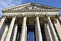 Bundestag, Berlin (Ank Kumar) 11.jpg