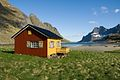 Bunesfjorden Lofoten 02.jpg