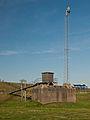 Bunkers bij Fiemel 10.jpg