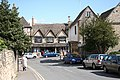 Burford, Sheep Street and High Street - geograph.org.uk - 1297374.jpg