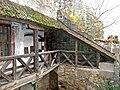 Burg-kuehndorf-003.jpg