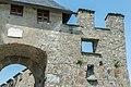 Burg Hochosterwitz 06 Manntor 01062015 1092.jpg