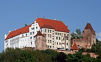 Burg Trausnitz Landshut.jpg