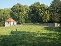 BurgholzhausenE-Friedhof.JPG