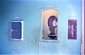 Burglar Alarm - Automatic Water Tap - Water Filter - BITM - Calcutta 2000 051.JPG