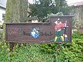 Burgschenke-Neuleiningen.JPG
