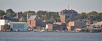 BurlingtonIA Skyline cropped.jpg