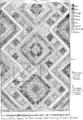 Burmese Textiles Fig21.png