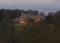 Burn Hall from East Coast Main Line.png