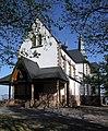 Burrweiler-St Anna-Kapelle-08-2019-gje.jpg