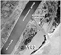 Burrwood Bayou 1940.jpg