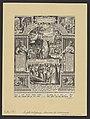 Burrying The Dead 1577 print by Hans Bol, S.I 54341, Prints Department, Royal Library of Belgium.jpg