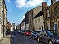 Bury St Edmunds - panoramio (9).jpg