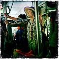 Bus Riding San Francisco 2014 (14250665351).jpg