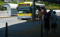 Bus from Nerang to Surfers (3366401816).jpg