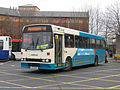 Bus img 8541 (16311779682).jpg