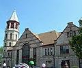 Bushwick UMC 1139 Bushwick Av Madison St jeh.jpg