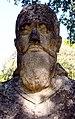 Bust de Guillaume Pellicier cropped and lightened.jpg